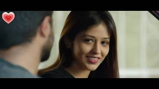 Le Gayi Legi Gayi_Dil_Le Gayi_ Le Gayi_ song _Romantick_Hindi_Song_ Whatsapp_ Status_|