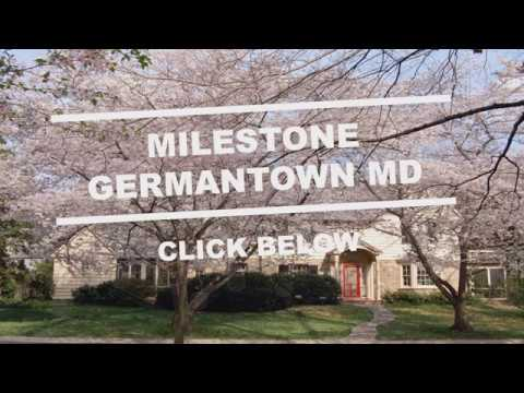 Milestone Germantown MD | 5 Reasons Homeownership Makes 'Cents'