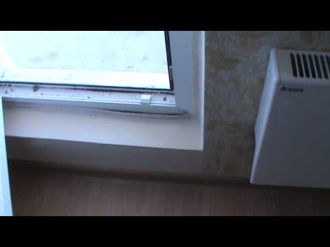 Однокомнатная квартира в КОПЭ-парус.1-ая секция 26 корпус Солнцево Парк.