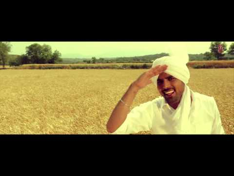 Gurikk Bath Baba (Madak Jawani Di) Full Video Song | Latest Punjabi Song 2013
