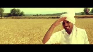 Gurikk Bath Baba (Madak Jawani Di) Full Video Song | Latest Punjabi Song 2013
