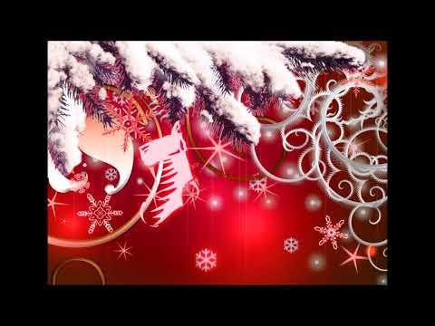 Christmas Carols and Holiday Music Playlist