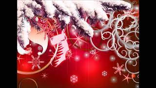 Christmas Carols and Holiday Music Playlist