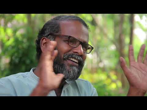 Critique (Episode 1) - Politics of Resistance : Interview with Sunil P Ilayidom