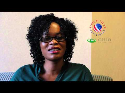 Brenda Bukova  (Zambia)