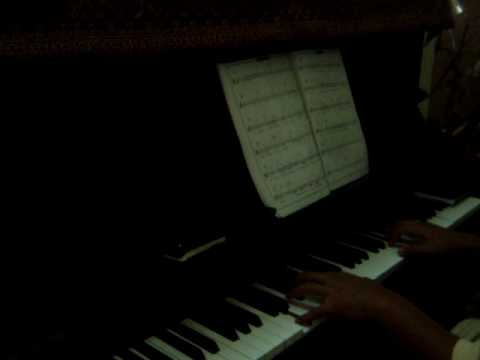 plain white t's-1,2,3,4-piano=)