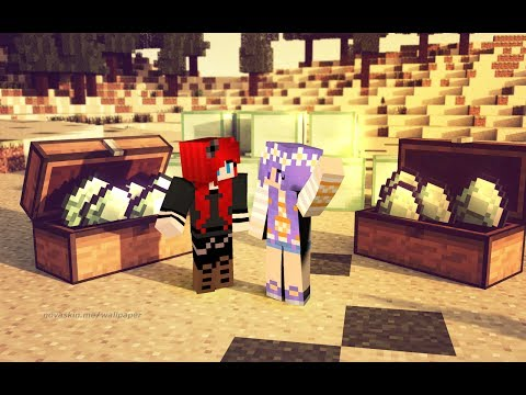 Minecraft Family Roleplay #1|Birthday!!!| - Video Dailymotion
