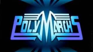 Polymarchs Vengaboys remix