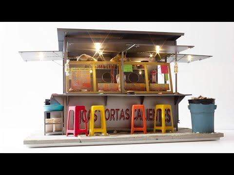 SUPER TORTAS Paso a Paso