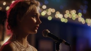 "Nashville: ""Every Time I Fall in Love"" by Clare Bowen (Scarlett)"