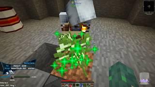 Stoneblock 2! [Patron Server] | Stream #1