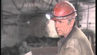«Руда Хакасии» планирует сократить всех шахтеров - 875 человек