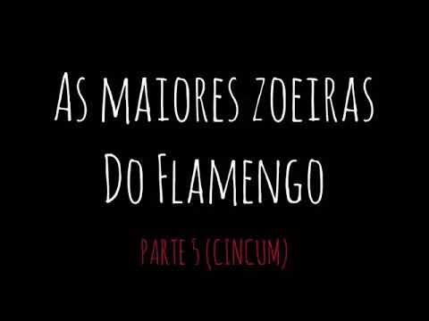 Meme do flamengo - YouTube