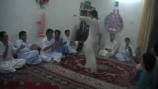 Hazara gays In Pakistan!!