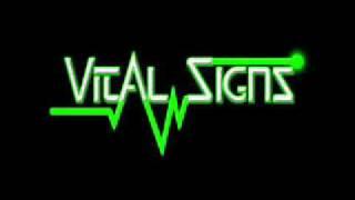 Vital Signs-I