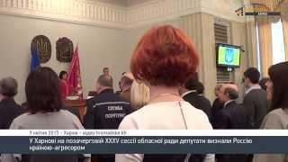 видео Раздел 6 ОФИЦИАЛЬНЫЕ ПРЕДСТАВИТЕЛИ ПАРТИИ / Партии на выборах
