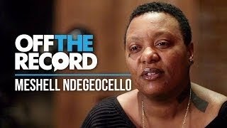 Meshell Ndegeocello Covers Nick Drake