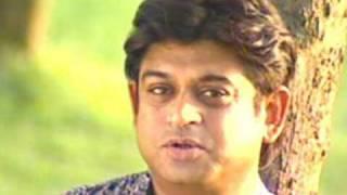 Download Hindi Video Songs - AMIT KUMAR SINGING SE JANO AMAR PASHE AJO BOSEY ACHCHHE