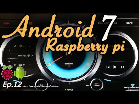 Romflix V2 Android