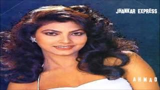 Le Le Chumma Le Le (((Jhankar))) HD - Hum (1991), song frm AhmEd