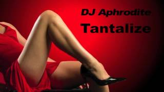 Play Tantalize