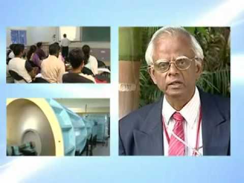 Aeronautical Engineering - MVJ Bangalore