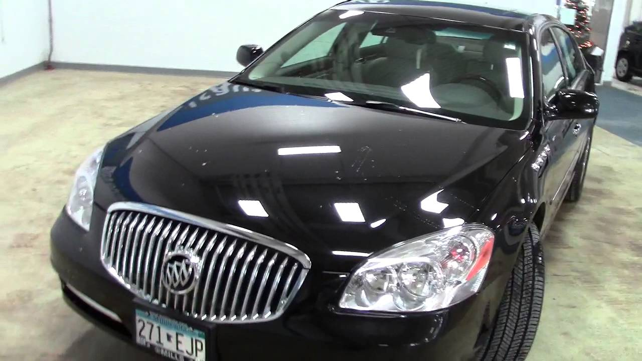 lacrosse cxl information zombiedrive buick lucerne photos and