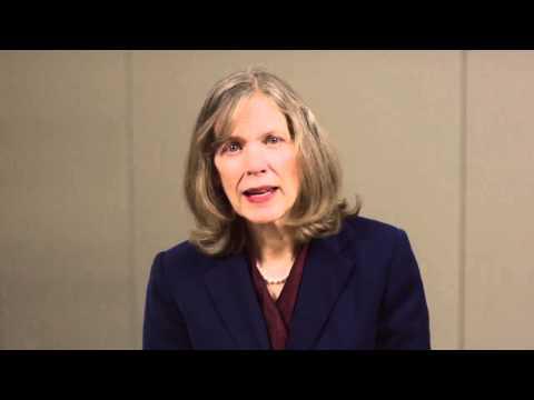Interprofessional Healthcare Informatics with Karen  Monsen