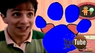Blues Clues Full Episodes In English Playlist 2016