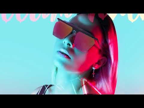 Janelle - Illuminate (Official Audio)