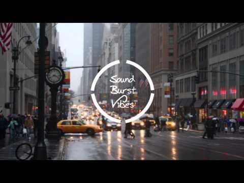 SAFAKASH - Rainy Day