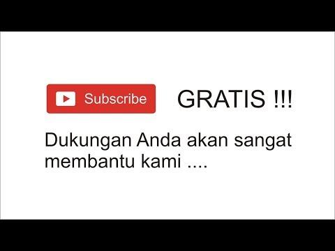 Jikustik - Seribu Tahun Lamanya.wmv