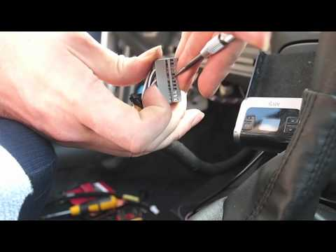 Car Battery Indicator Window Clear
