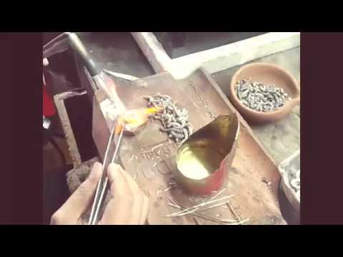 Bali Handmade Make Silver Bracelets at ArtFuli Manufacturer
