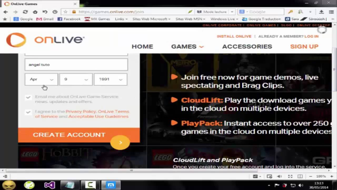 PS4 Emulator For Windows PC - How to play PS4 Games on PC - YouTube