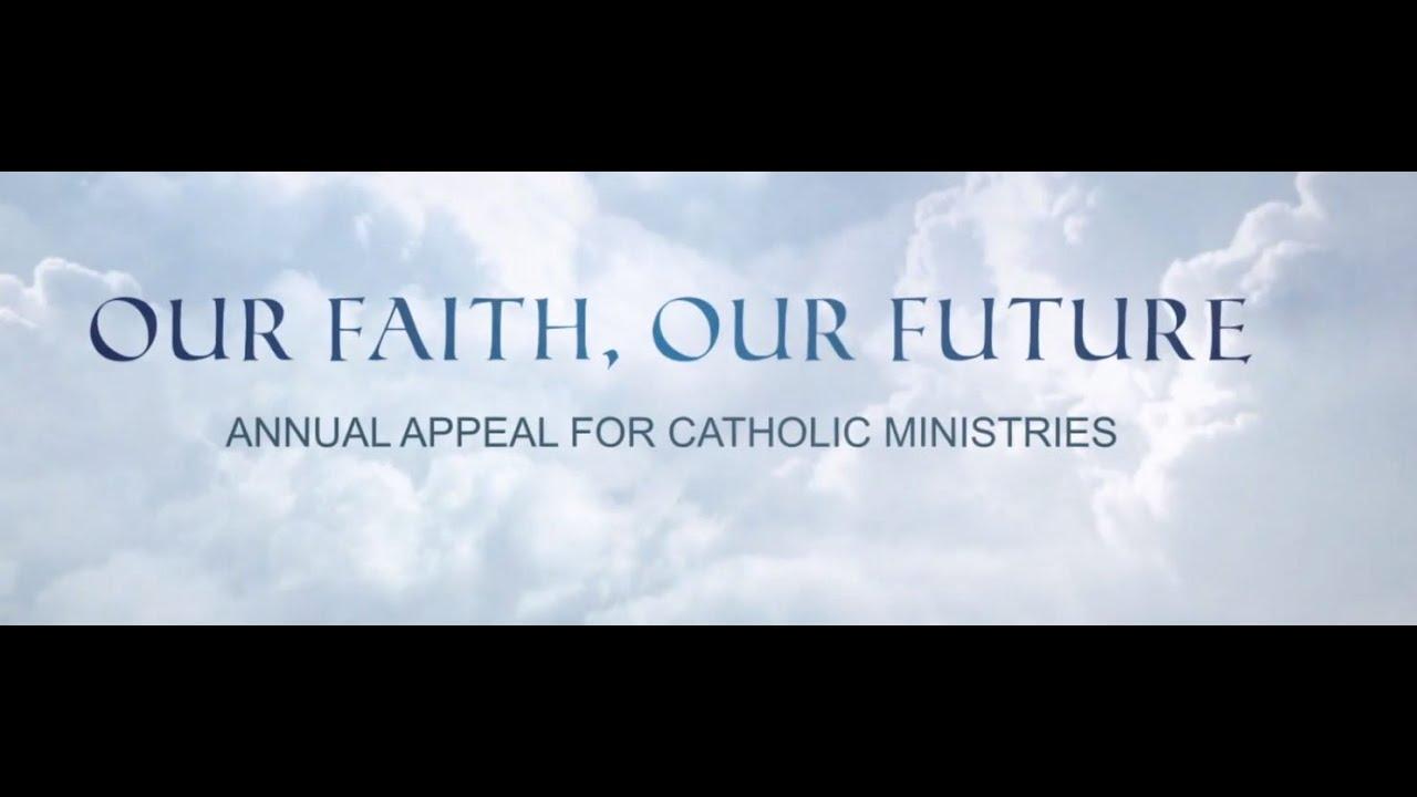 Home - St  John Roman Catholic Church - Westminster, MD