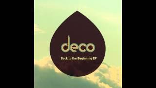 Deco - Bonus Beat