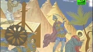 По Святым местам.  Храм целителя Пантелеимона(, 2013-08-16T15:25:09.000Z)