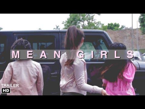 MEAN GIRLS - GLOBAL STUDIES