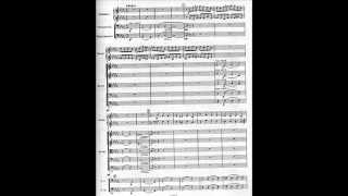 Dimitri Shostakovich,