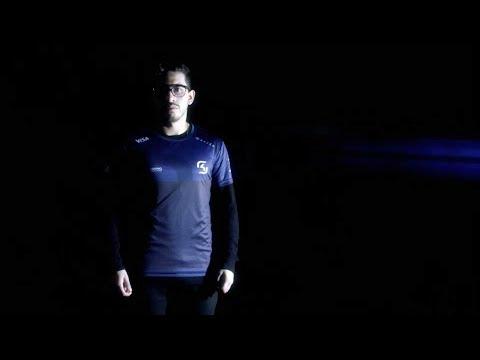 SK Gaming | HyperX X-Factor | ELEAGUE | Road To The Boston Major