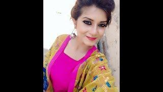 New Punjabi Songs 2016 ● Pendu Kohrma ● V Manveer ● Latest Punjabi Songs 2019