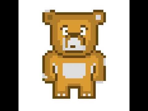 Ursso