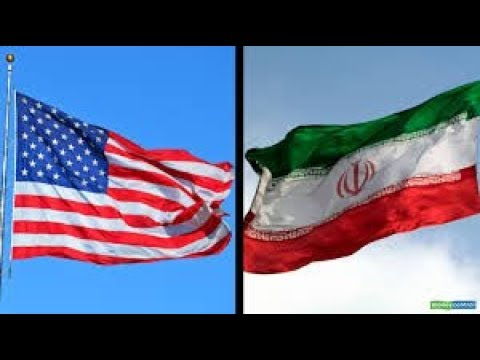 🤔Iran rejects U.S. 'offer' of medical assistance