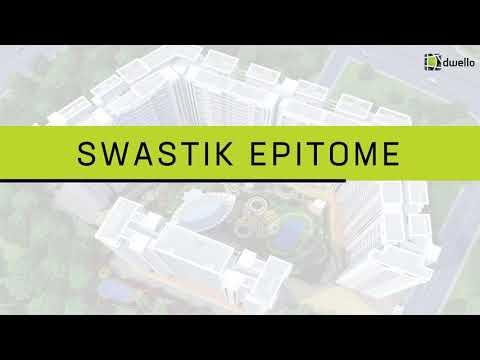 Swastik Epitome In Virar, Mumbai By Swastik Group | Dwello