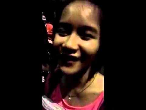 Google+ Desy JKT48 video [2014-10-02...