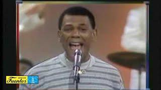 En Barranquilla me Quedo - Joe Arroyo y La Verdad ( Video Oficial )  / Discos Fuentes