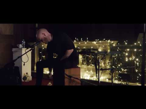 Biffy Clyro - Rearrange [Acoustic] (Live at St James's Church) [PROSHOT HD]