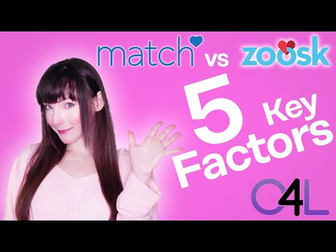 match vs sex datingsk – 5 criteria compared, only 1 winner in 2020 from youtube · duration:  11 minutes 46 seconds