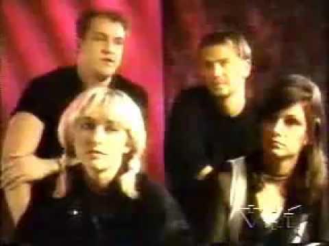 Ace of Base, Billboard Music Awards, 1994 year. - YouTube